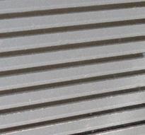 Fönsterfilm /Insynsskydd -Stripe frostad/klar -Metervara-Metervara