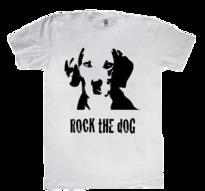 Hamiltonstövare -Barn t-shirt
