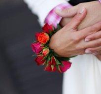 Kärleksfulla händer