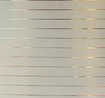 Fönsterfilm /Insynsskydd -Line
