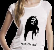 Bob Marley topp