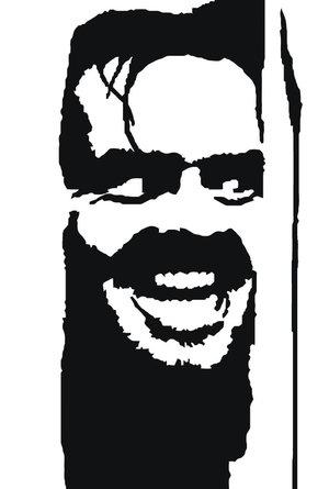 Familjepaket med Jack Nicholson