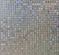 Fönsterfilm/ Insynsskydd -Mosaik -Metervara -bredd 90 cm