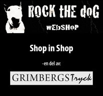 Rock the dog