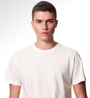Profiltryck på tröjor