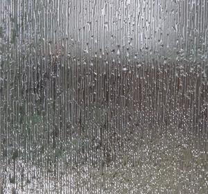 Fönsterfilm /Insynsskydd -Cotswold -Metervara
