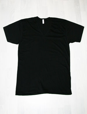 Vuxen T-shirt med Ditt eget tryck