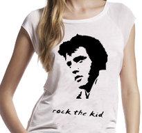 Elvis topp