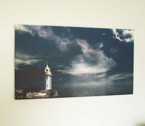 Canvas  - Inscanning och framkallning/ förstoring av fysiska foton som du skickar till oss med Post