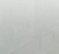 Fönsterfilm /Insynsskydd -Frostat -Metervara