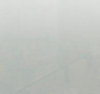 Fönsterfilm /Insynsskydd -Frostat